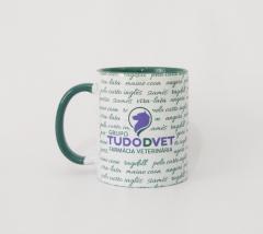 CANECA TUDODVET